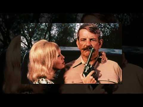 Review Of BONNIE AND CLYDE Arthur Penn, Beatty-Dunaway RICH VERNADEAU Productions 2017