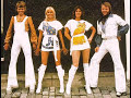 Rock'N'Roll Band - ABBA
