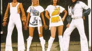 Watch Abba Rock n Roll Band video