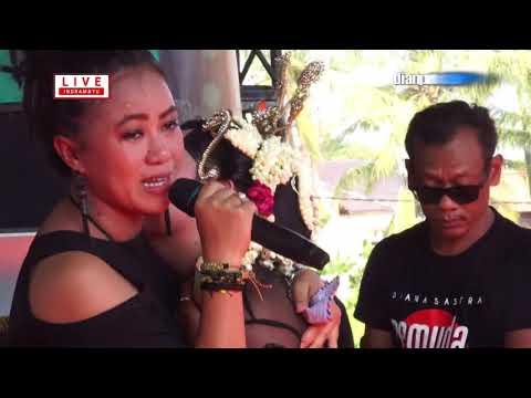 Bagja Diri - Diana Sastra Sukra Wetan Sukra Indramayu 8 / 7 / 2018 Ds Official