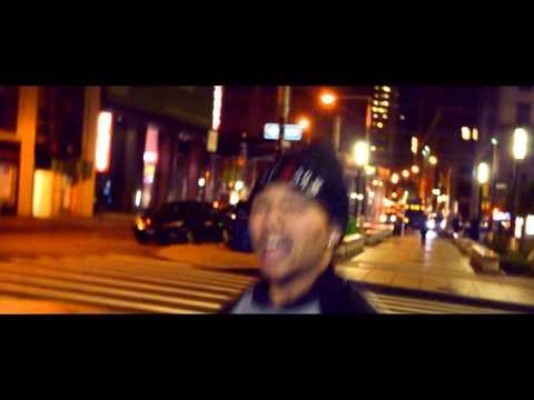 J Woods - Seen It All (Shot By Deo Films)
