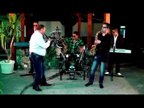 Ork.balkan-gangam Star Zurna 2014 video