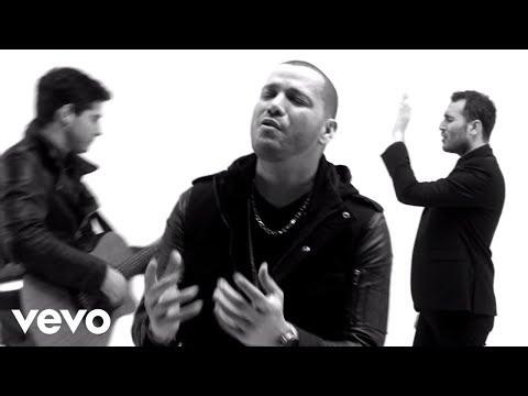 Victor Manuelle - Una Vez Más ft. Reik
