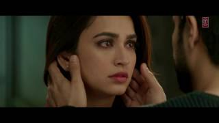 YAAD HAI NA FUll Video Song   Raaz Reboot  Arijit Singh  Emraan Hashmi,Kriti Kha