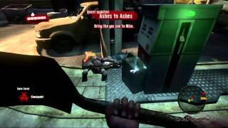GameSpot Reviews - Dead Island (PC, PS3, Xbox 360)