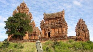 Thành phố Phan Rang Tháp Chàm | Phóng sự du lịch | Phim tài liệu