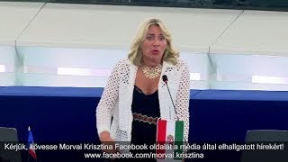 Ki a felelős a migrációs/menekültválságért? Magyarország?