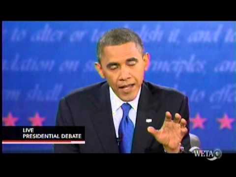 President Obama on Israel Trip
