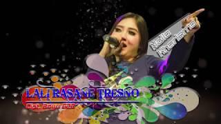 Nella Kharisma - Lali Rasane Tresno [OFFICIAL]