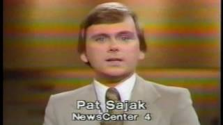 SAJAK Does The Weather