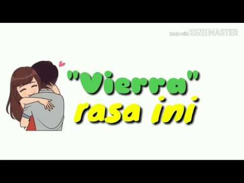 Video WhatsApp Status Wa 30 Detik | Kekinian| Lagu#romantis