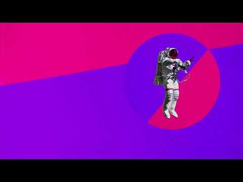 Wildberry(와일드베리) - 너란 우주 안에서 (Official Audio)