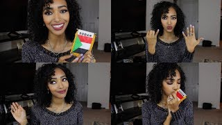 13 FACTS about Sudan that Most People Don't Know   Amena