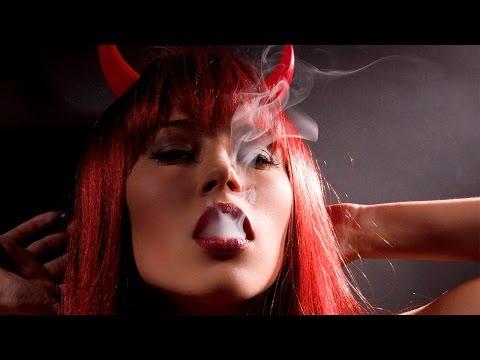 Уроки колдовства. Эгрегор Сатаны