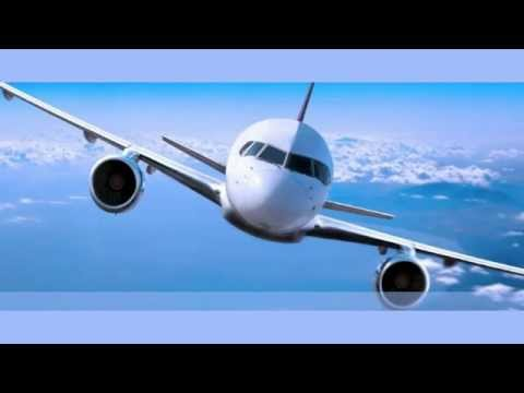 Aircraft Rubber Manufacturing Aircraft Manufacturers