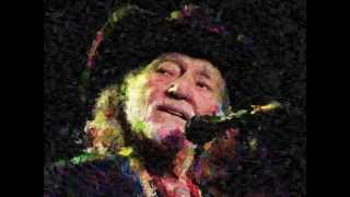 Watch Willie Nelson You Made Me Live Love And Die video