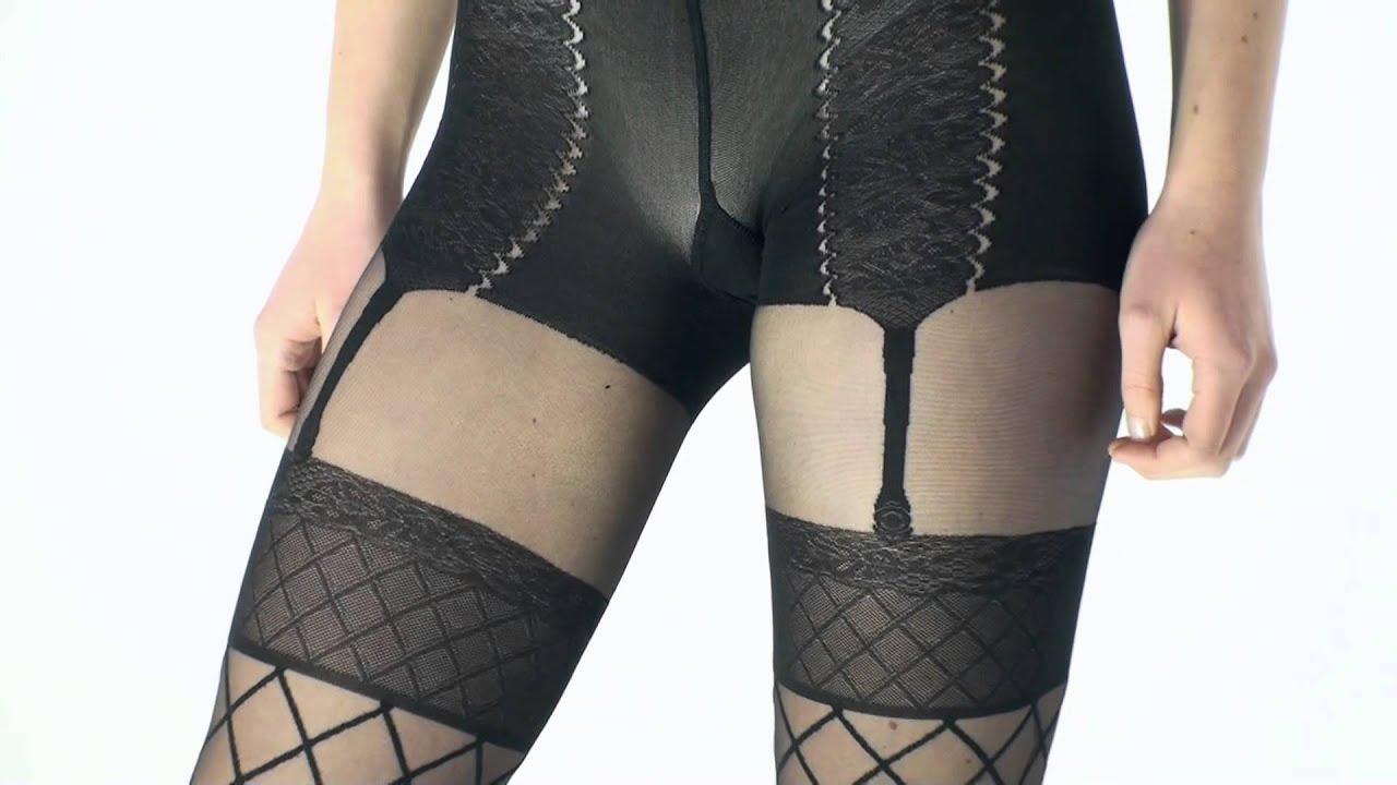 Смотреть онлайн бесплатно в хорошем качестве женщины в секс колготки 15 фотография