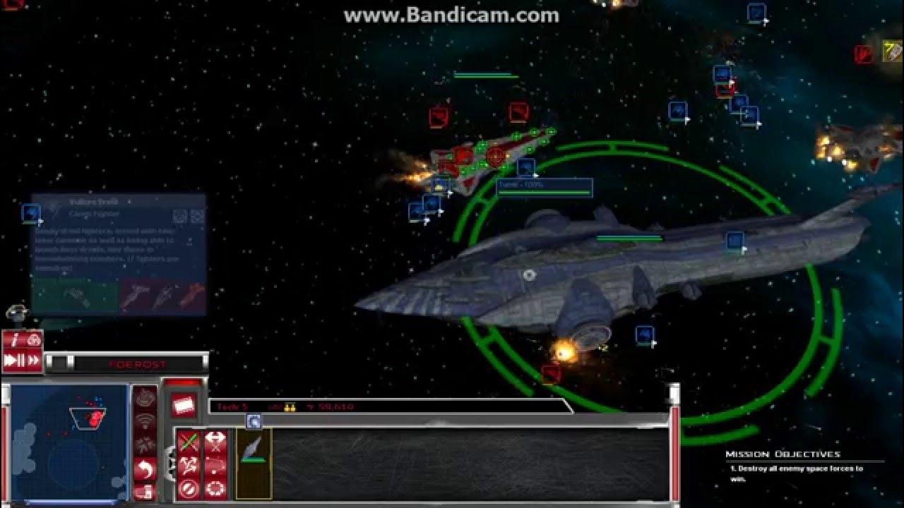 Star Wars Republic at War Ships Star Wars Republic at War