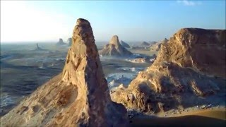 Adiemus Adiemus Hd Official Song Feat London Philharmonic Orchestra Songs Of Sanctuary
