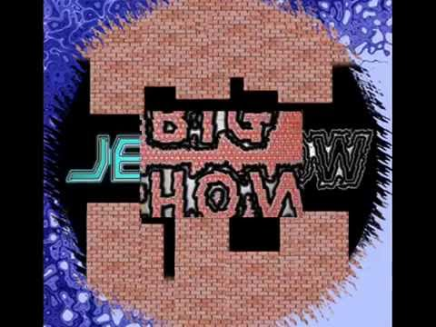 Jerishow Chris Jericho Big Show Action Figure Entrance Video video
