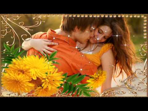 Choom Loon Hont Tere Dil Ki Ye Guzarish Hai ...Kumar Sanu Romantic...