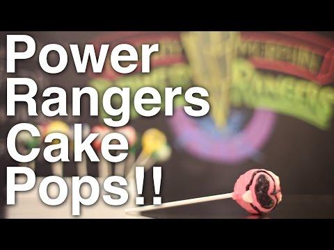Green Day - Poprocks And Cake