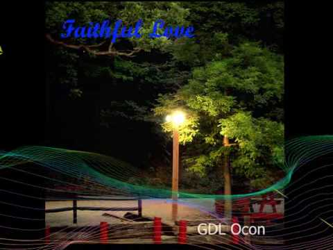 Faithful Love - Instrumental Love Song (Cesar Manalili)