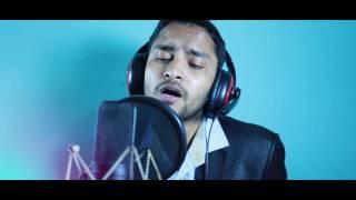 Ki kore Ami bolbo Toke || Full HD Bangla Song By MD A A Rizvi || 2017