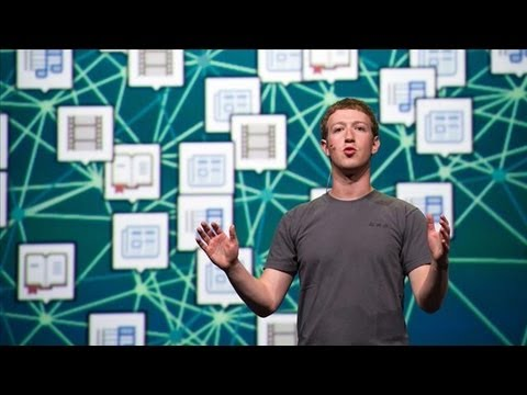 Facebook IPO: How to Buy Facebook Stock