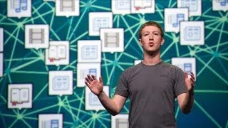 Facebook IPO_ How to Buy Facebook Stock