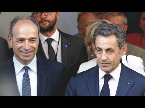 Affaire Copé : Nicolas Sarkozy a-t-il été grugé ?