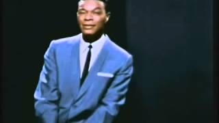 Клип Nat King Cole - But Beautiful