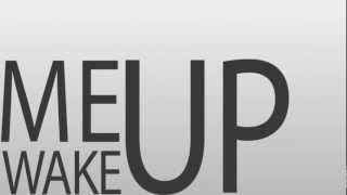 Jul - Wake Me Up