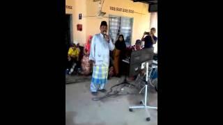 download lagu Madu 3 - Versi Perak gratis