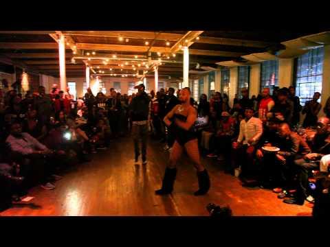 Bq Vogue Fem  icon Stewart Iam Ball 2015 Part 6 Elzon Ebony video
