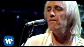 Tom Petty - Room At The Top (Video)