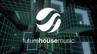 Download Lagu Jay Eskar & Royd - Around The World Gratis STAFABAND