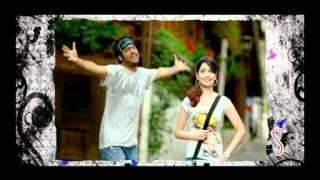Oosaravelli - Oosaravelli Telugu Movie New Trailer 01- Jr Ntr, Tamanna