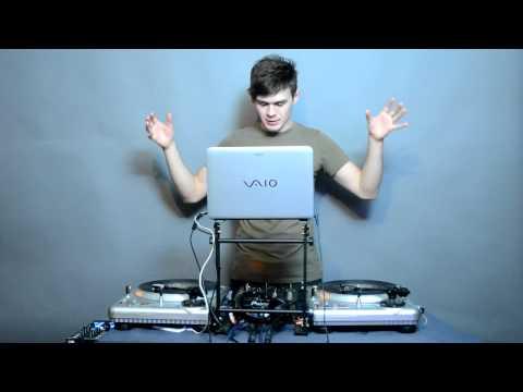Как сводить Drum and Bass (№41)