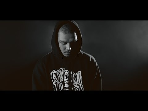 Phora - My Story [Official Music Video]