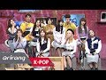 [After School Club] The 8 girls of DreamNote(드림노트) with teengle charms are coming to ASC! - Ep.347
