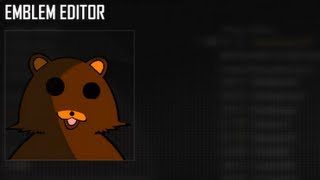 Emblems for black ops 2 south park