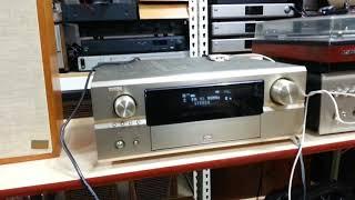 download lagu Avr-3805 Made By Denon Japan gratis