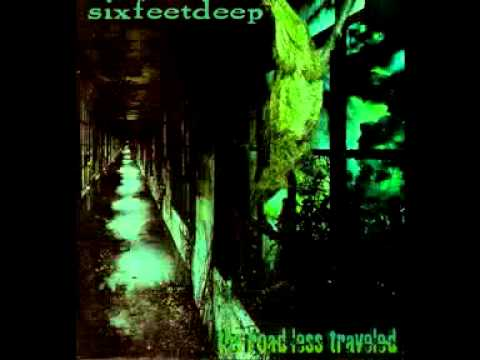 Six Feet Deep - Quicktime