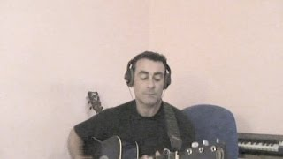 Prova a ridere original song (Demo Version)
