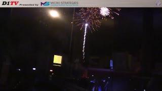 NHRA D1TV Live Stream