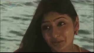 Jal - Jaal The Net│Hot Hindi Movie