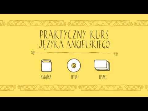 Praktyczny Kurs Jezyka Angielskiego Beaty Pawlikowskiej