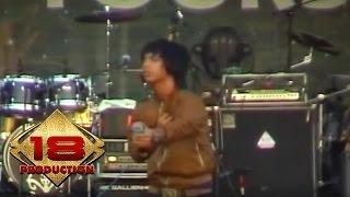 D`masiv - Cinta Ini Membunuhku Live Konser Jambi 24 Maret 2008
