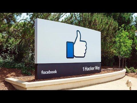 Facebook Says No Bias in Its 'Trending Topics'